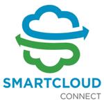 SmartCloud Connect Technographics