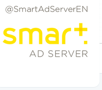Smart AdServer Technographics