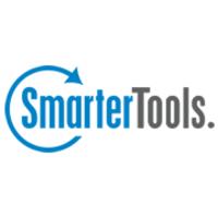SmarterTrack Technographics