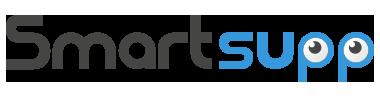 Smartsupp Technographics
