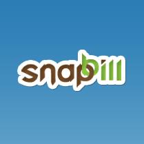 SnapBill Technographics