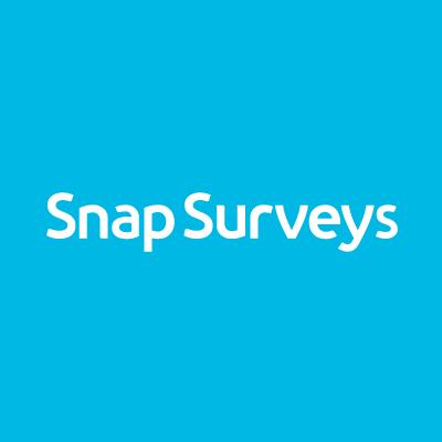 Snap Surveys Technographics
