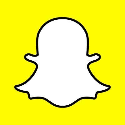 Snapchat Technographics
