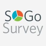SoGoSurvey Technographics