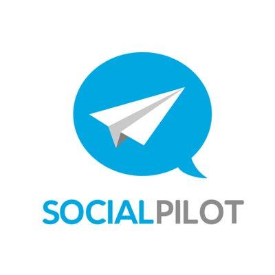 SocialPilot Technographics