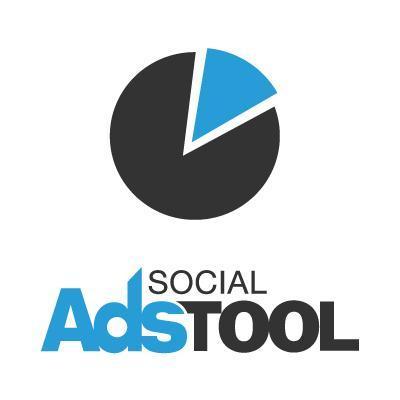 Social Ads Tool Technographics