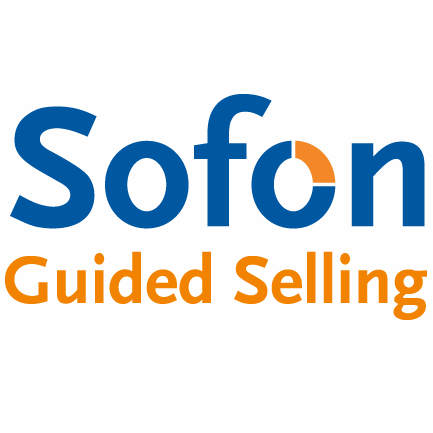 Sofon Guided Selling Technographics