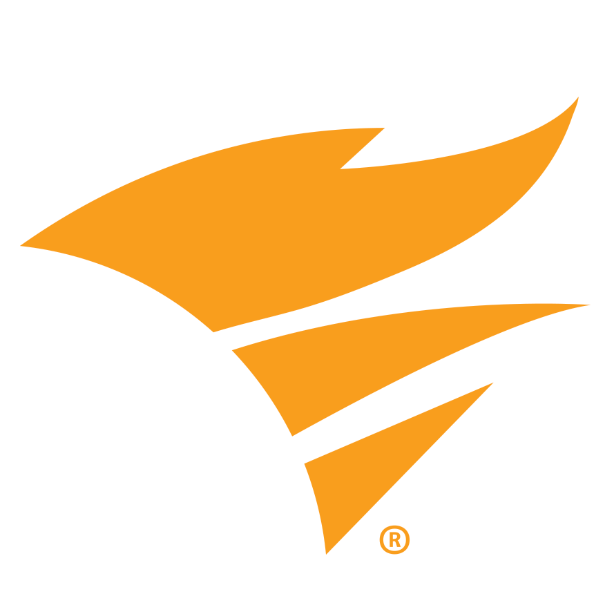 SolarWinds Mail Assure Technographics