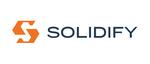 Solidify Technographics