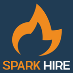 Spark Hire Technographics