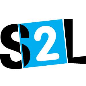 Speak2Leads Technographics