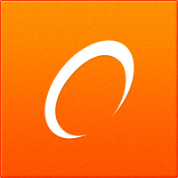 Spiceworks Technographics