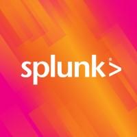 Splunk Business Flow Technographics