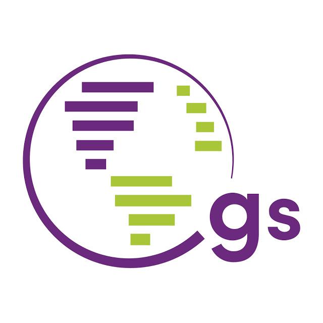 Spreadsheet Server Technographics