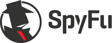 SpyFu Technographics