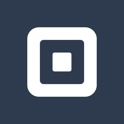 Square Invoices Technographics