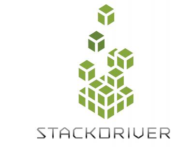 StackDriver Technographics
