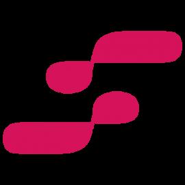 StandardFusion Technographics