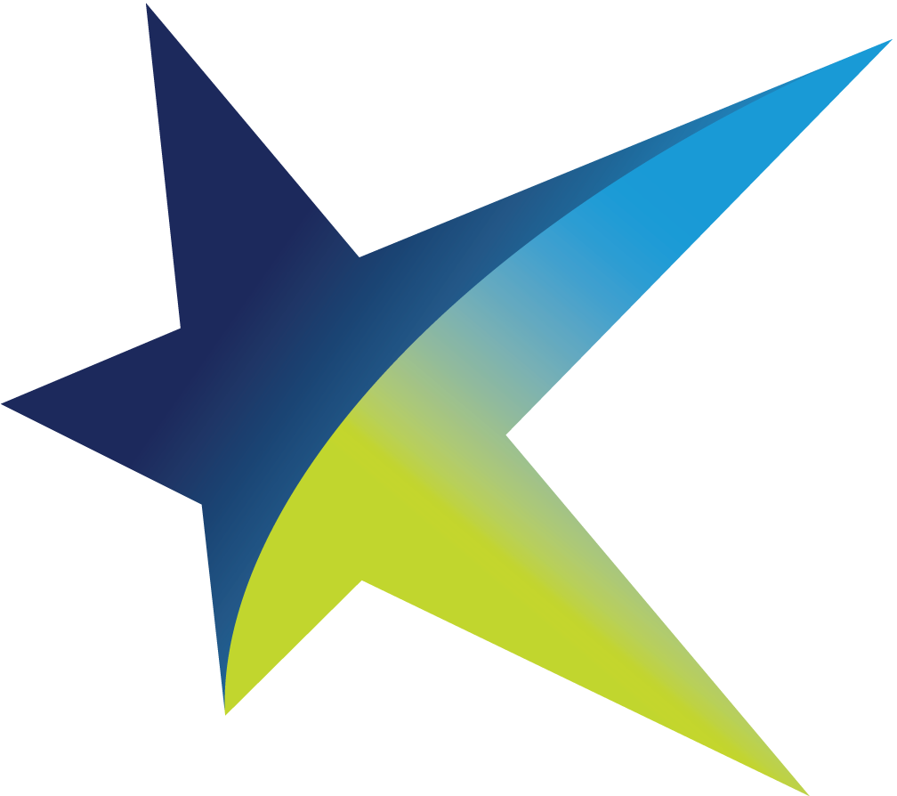 StarChapter Technographics