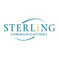 Sterling Communications Technographics