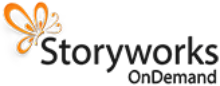 Storyworks On Demand Technographics