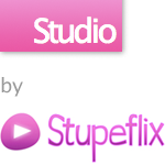 Stupeflix Studio Technographics