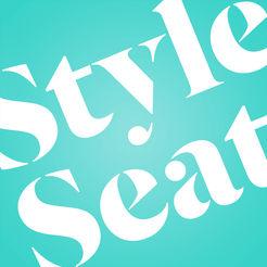 StyleSeat Technographics