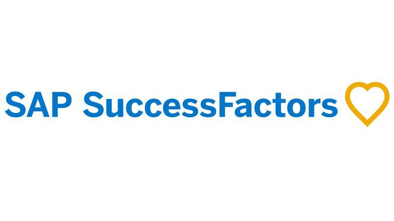 Successfactors Technographics