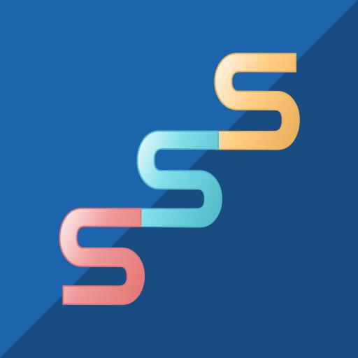 SuperSaaS Technographics
