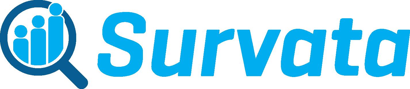 Survata Technographics