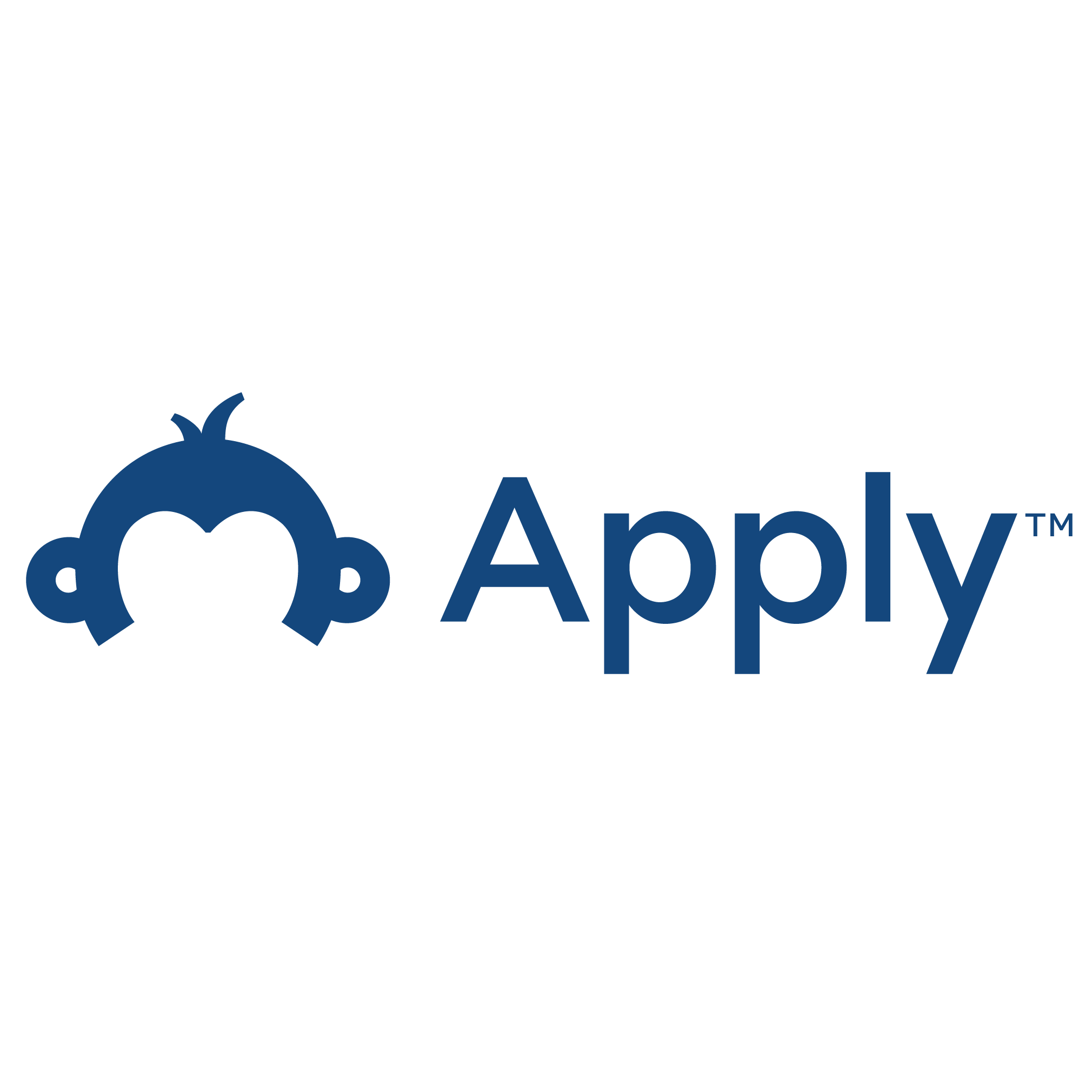 SurveyMonkey Apply Technographics