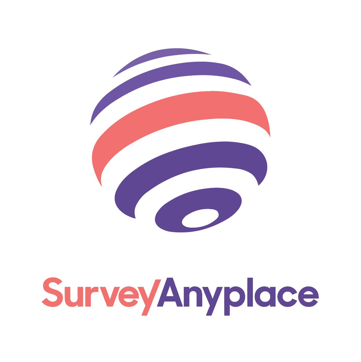 Survey Anyplace Technographics