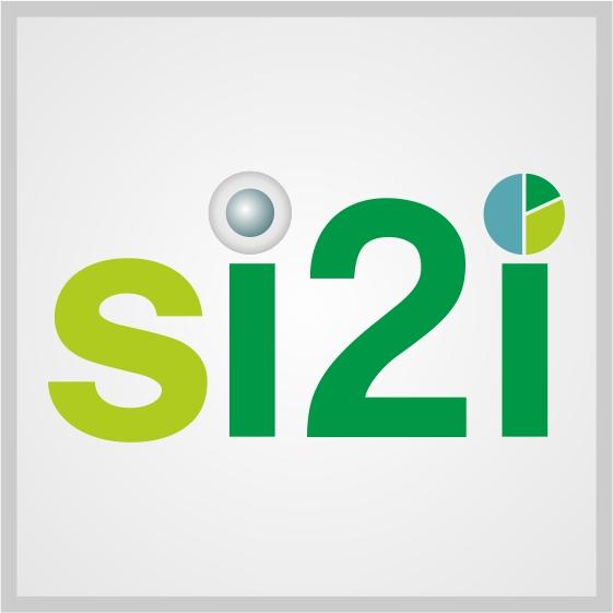 Surveyi2i Technographics