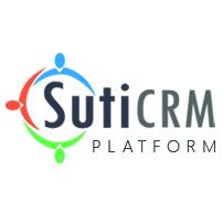 SutiCRM Technographics