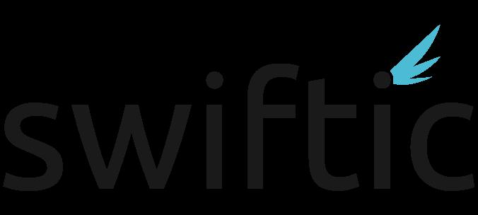Swiftic Technographics