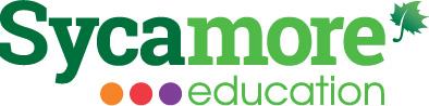 Sycamore Education Technographics