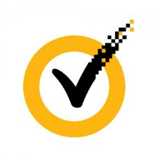 Symantec Altiris Patch Management Solution Technographics