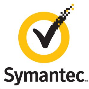 Symantec Solutions For Small Business Technographics