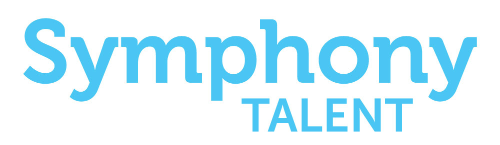 Symphony Talent Technographics