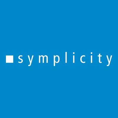 Symplicity CSM Technographics