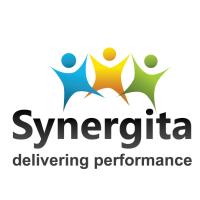 Synergita Technographics