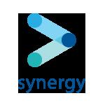 Synergy Technographics