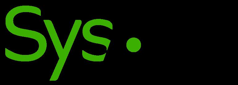 SysAid Technographics