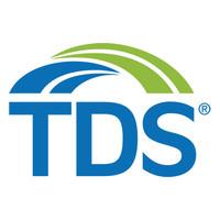 TDS Technographics