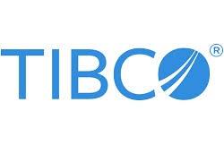 TIBCO ActiveMatrix Technographics
