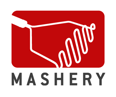 TIBCO Mashery Technographics
