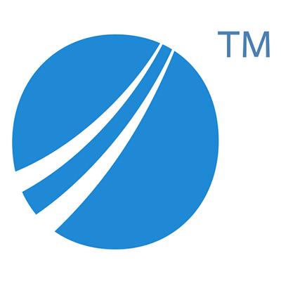 TIBCO Spotfire Technographics