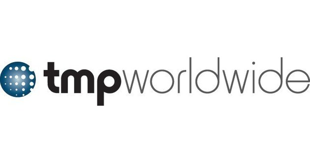 TMP Worldwide Technographics
