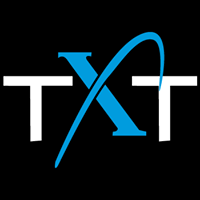 TXTImpact Technographics
