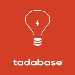 Tadabase Technographics